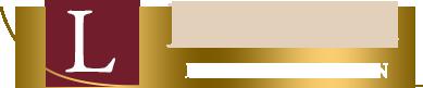 Legate Law Corporation - Legate Law Corporation